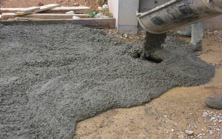 Купить бетон в екатеринбурге с доставкой цена методы испытания цементного раствора